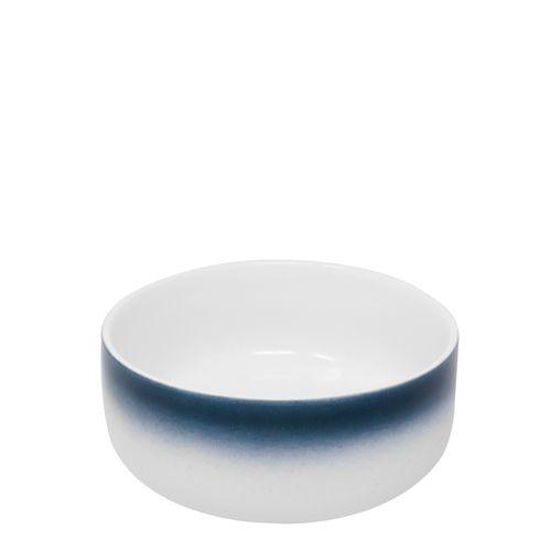 30.4x22.1x16.8 cm 6 Unidades Azul Biesse Set de 6 tuppers herm/éticos con v/álvula para Cocina microondas y Aptos para el congelador