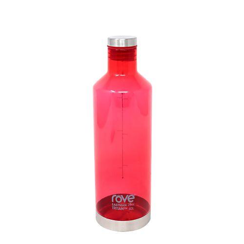 Botella roja 28 oz