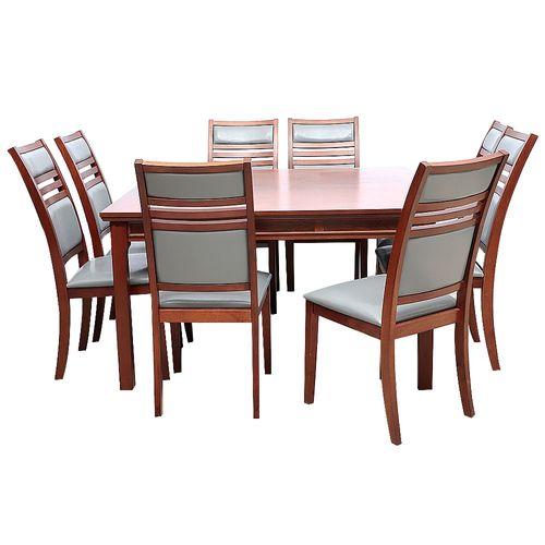 Comedor 8 personas bichester