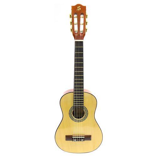 """Guitarra clásica para niño 30"""""""