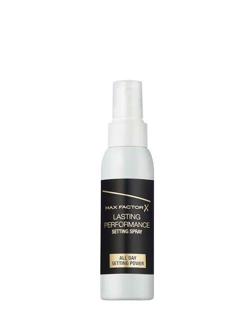 Lasting Performance Setting Spray