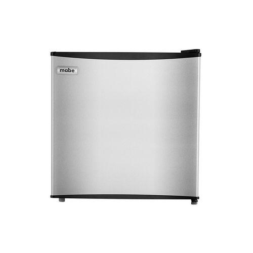 Refrigeradora mabe 2 PCU