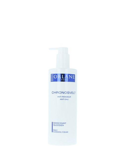 Chronosvelt Daily Slimming Cream