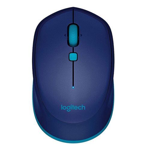 Mouse  bluetooth  inalámbrico