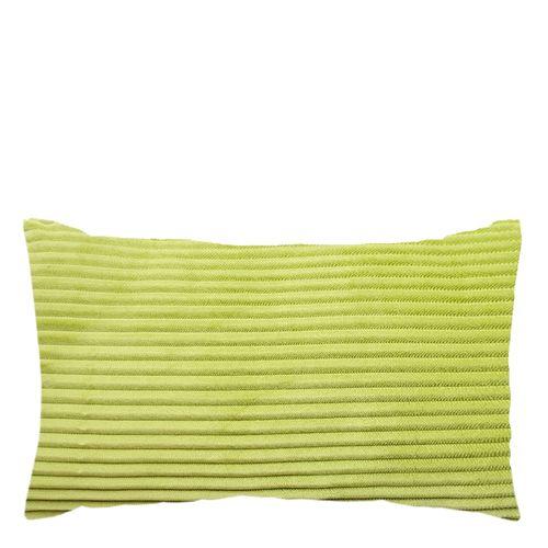 Body pillow corduroy limom
