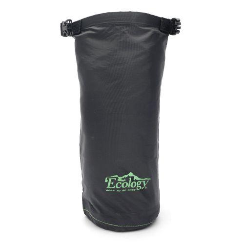 Dry sack impermeable