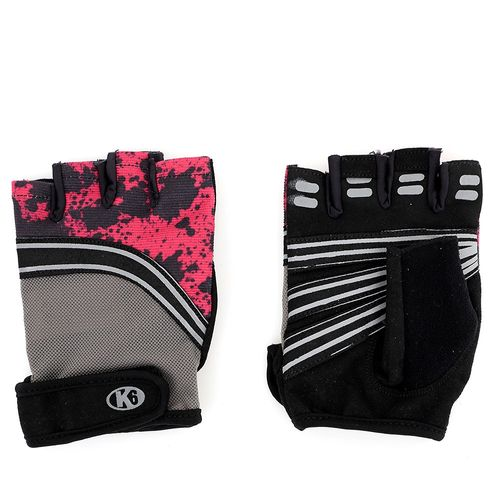 Guantes gym lighting M
