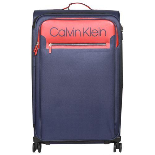 "Maleta Calvin Klein 28"""