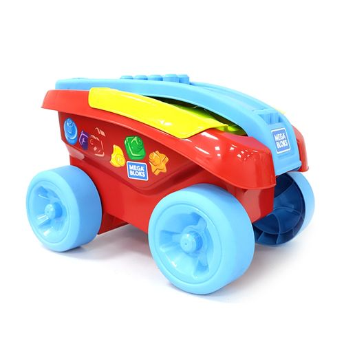 Vagón