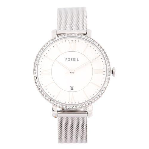 Reloj análogo para dama.