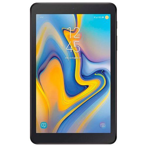 Tablet Galaxy tab A8 LTE