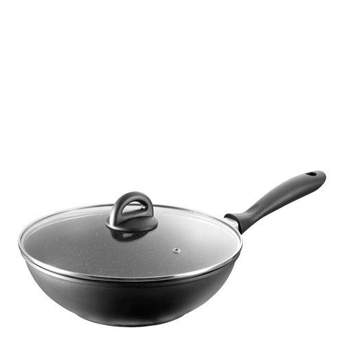 Sartén wok