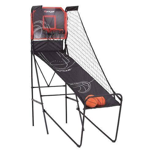 Set de basketball