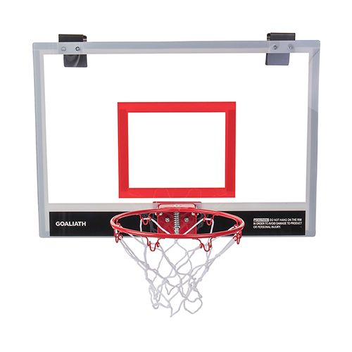 Tablero mini de basketball