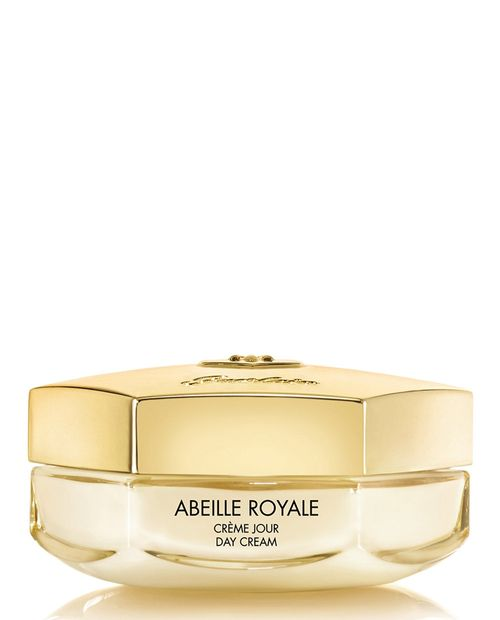 Abeille Royale Crema de Día
