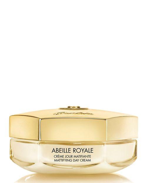 Abeille Royale Crema de Día Matificante