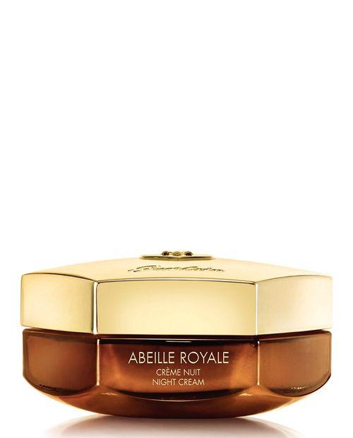 Abeille Royale Crema de Noche