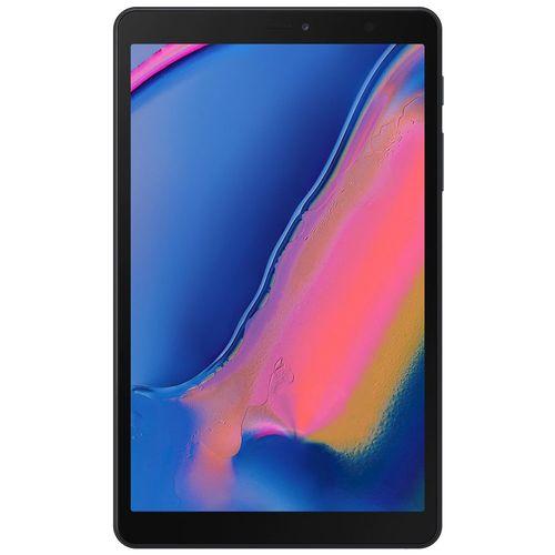 Tablet Galaxy a8 con spen lte 2019