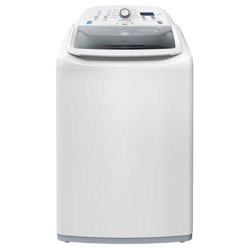 Lavadora frigidaire impeller 20 kg