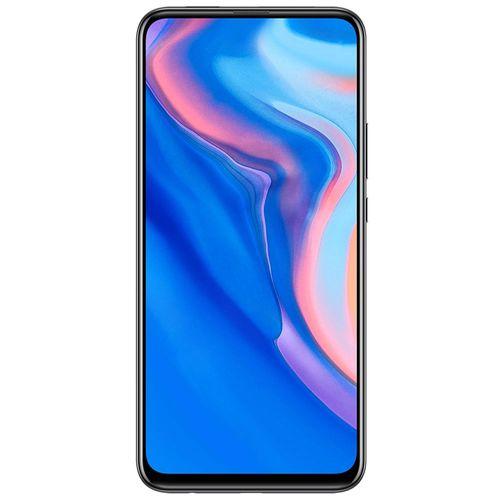 Huawei y9 prime 2019 negro