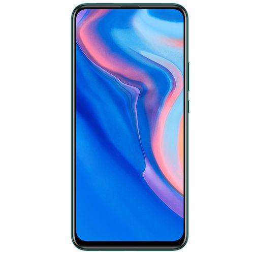 Huawei y9 prime 2019 verde