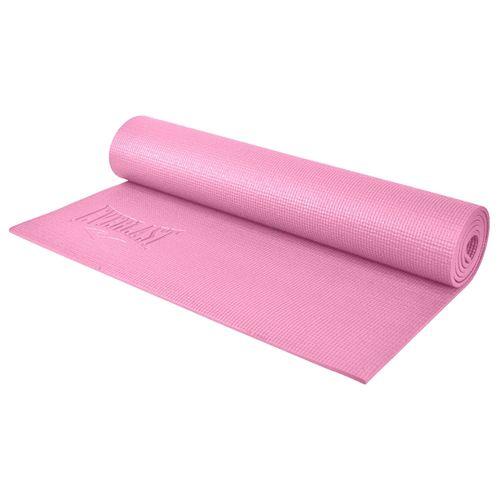 Colchoneta de yoga 6mm