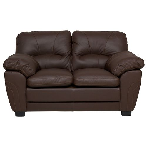 Sofá love seat