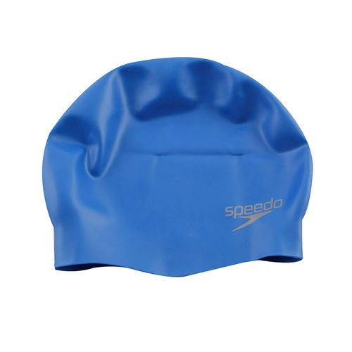 Gorro de natación