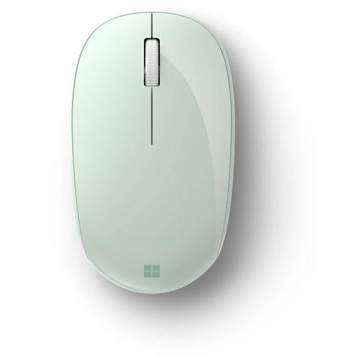 Mouse inlambrico rjn-00025 menta