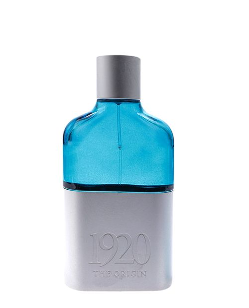 1920 The Origin Eau de Toilette 100ml