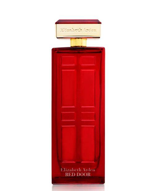 Red Door Eau de Toilette 100ml