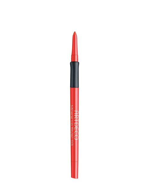 Mineral Lip Styler - 03 Mineral Orange