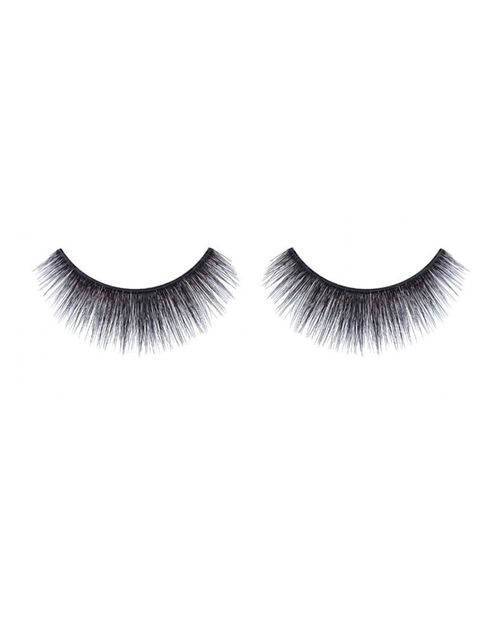 3D Eyelashes - 75 Lash Boss