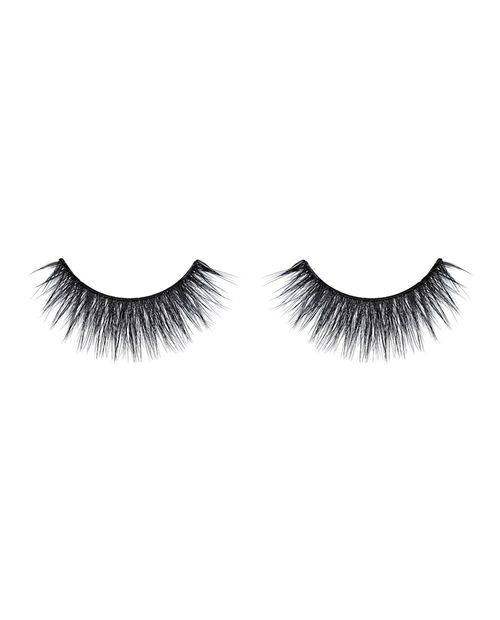 3D Eyelashes - 90 Lash Goddess