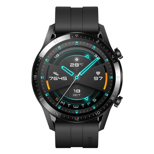 Smartwatch  Huawei gt 2 46 mm