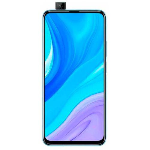 Huawei y9s 2019 crystal