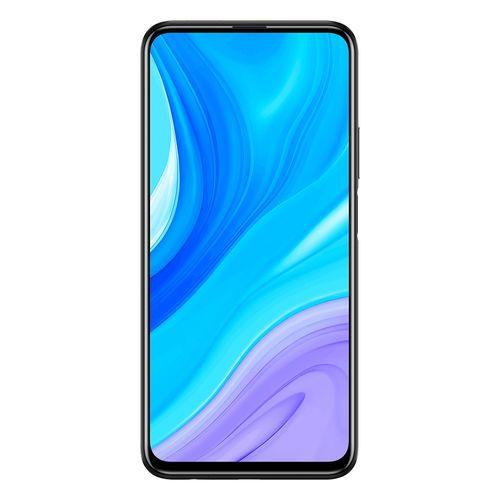 Huawei y9s 2019 negro