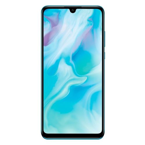 Huawei p30 lite new edition crystal