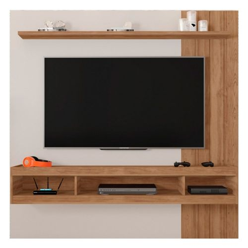 "Panel TV 65"" Norton"
