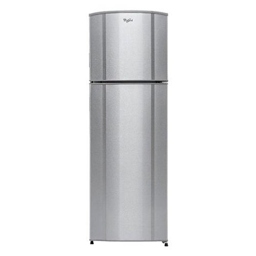 Refrigeradora whirlpool 9 PCU