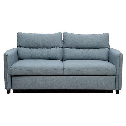 Sofá cama slate