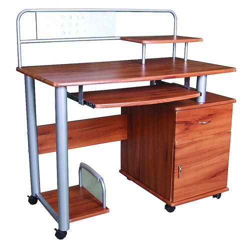 Mueble para computadora