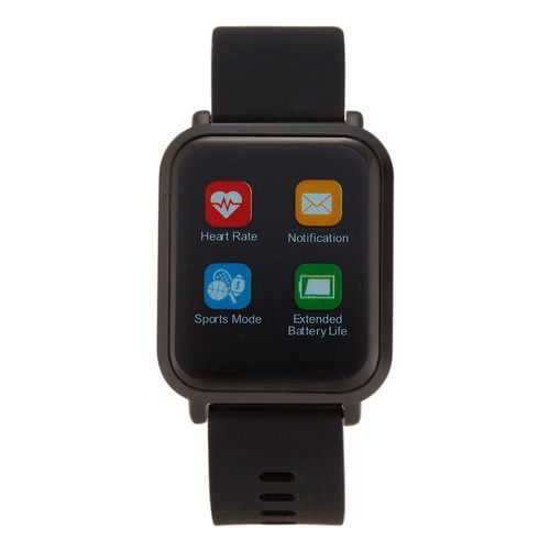 Reloj air 2s smartwatch