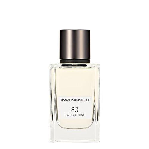 83 Leather Reserve Eau de Parfum 75ml