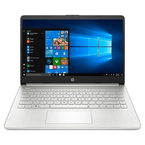 Laptop hp intel core i5 14