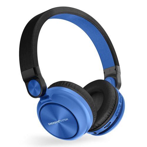 Audífono  bluetooth  y radio