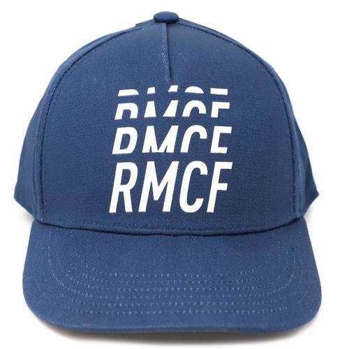 Gorra adidasreals16 cap cw nindig/white/drfogo blue