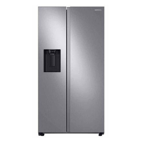 Refrigeradora inverter 27 PCU