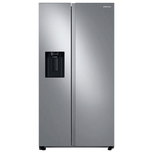 Refrigeradora inverter 22 PCU