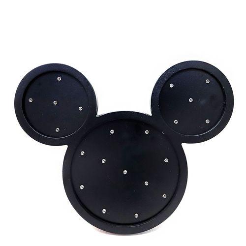 Lámpara Mickey